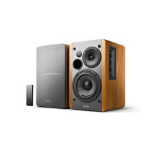Edifier R1280T Lifestyle Speakers