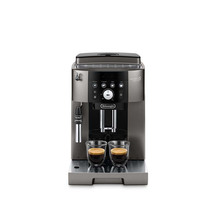 Delonghi Magnifica S Smart