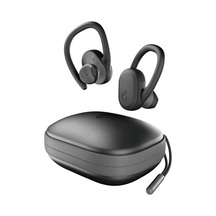 Skullcandy Push Ultra True Wireless Headphones