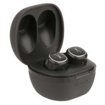 Altec Lansing Nanopods True Wireless Headphones