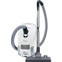 Miele C1 Compect Bagged Vacuum