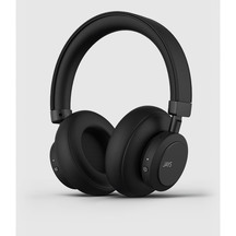 JAYS q-Seven Wireless Headphones