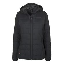 MACPAC Womens Southerly Jacket