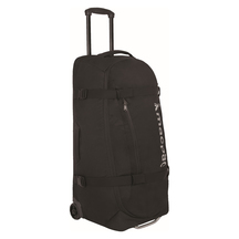 MACPAC Global 55 Travel Bag