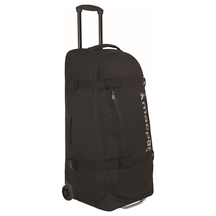 MACPAC Global 80 Travel Bag