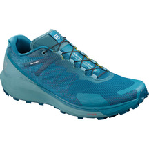 SALOMON Mens Sense Ride 3 Shoe