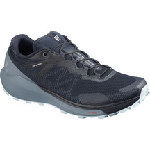 SALOMON Womens Sense Ride 3 Shoe