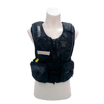 Fisher Pro Inflatable Vest 150N
