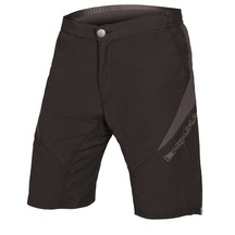 ENDURA Mens Cairn Short