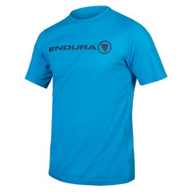 Endura Mens One Clan Light T