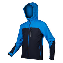 Endura Mens SingleTrack Jacket