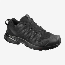 SALOMON Mens XA Pro 3D V8 Shoe