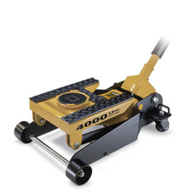 CAT 1814KG / 2TON 3-IN-1 GARAGE JACK