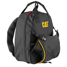 CAT Tool Back Pack