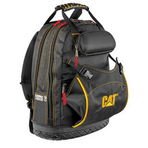 CAT Professional Tool Back Pack