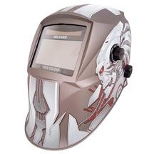 WELDSAFE Platinum Welding Helmet