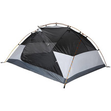 T7 Mamaku 3 person Adventure Tent