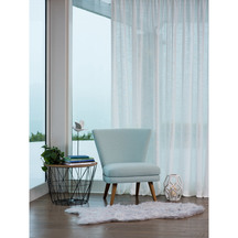 Harrisons Curtain & Blinds $500 Voucher