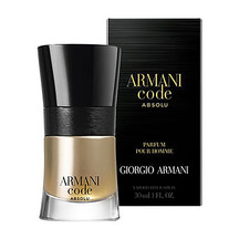 Armani Code Absolu 30ml