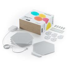 NANOLEAF Shapes Hexagon Smarter Kit (5 pack)