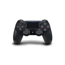 PlayStation 4Dualshock 4 Controller V2