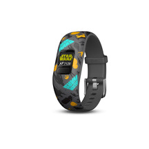 GARMIN vivofit jr2 Adjustable (Resistance)