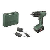 Bosch Cordless 18V Universal Impact Kit