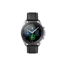 Galaxy Watch3 45mm Mystic Silver