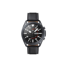 Galaxy Watch3 4G 45mm Mystic Black