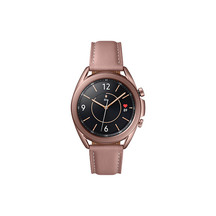 Galaxy Watch3 4G 41mm Mystic Bronze