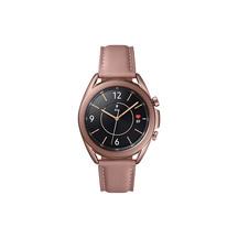 Galaxy Watch3 4G 41mm Mystic Bronze