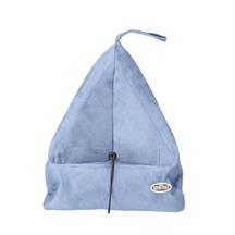 Book Seat - Blue