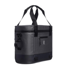 Hydro Flask Unbound 18L Soft Cooler Tote