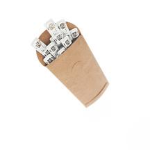 NANOLEAF Shape Rigid Linkers (9 pack)