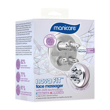 Manicare Nova Fit Face Massager