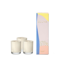 Ecoya Mini Madison Gift Set