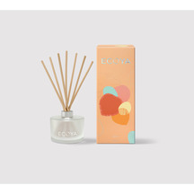 Ecoya Seasonal Reed Diffuser 200ml