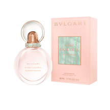 Bvlgari Rose Goldlea Blossom Delight  EDP 50ml