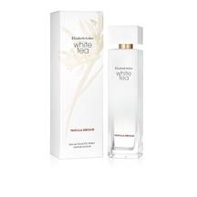 Elizabeth Arden White Tea Vanilla Orchid EDT Spray 100ml