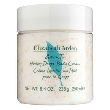 Elizabeth Arden Green Tea Honey Drops Body Cream 250ml