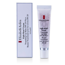 Elizabeth Arden Eight Hour Cream Nourishing Lip Balm SPF ...