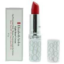 Elizabeth Arden Eight Hour Cream Lip Protectant Stick She...
