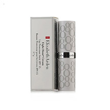Elizabeth Arden Eight Hour Cream  Lip Protectant Stick Sh...