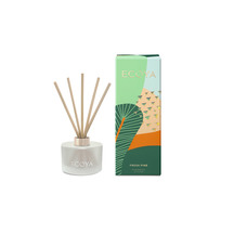 Ecoya Christmas Mini Reed Diffuser 50ml