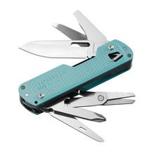 Leatherman Free T4 Multi-tool