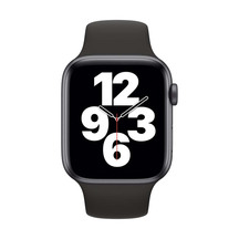 Apple Watch SE 44mm GPS