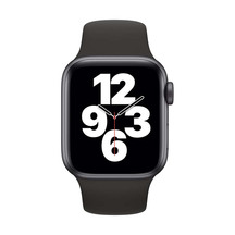 Apple Watch SE 40mm GPS